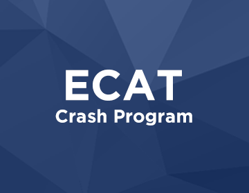 ecat crash program