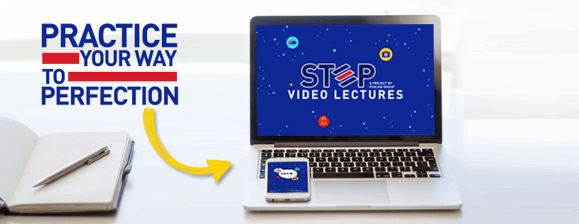 Title Image-Video Lectures