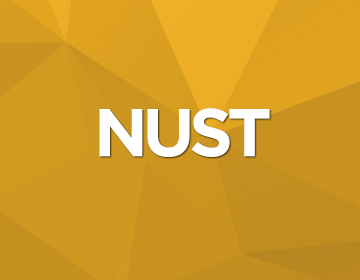 NUST Test Preparation - STEP
